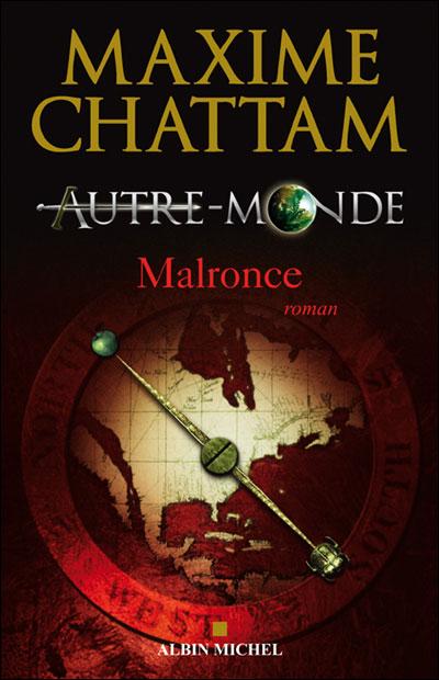 https://i0.wp.com/www.fant-asie.com/wp-content/uploads/2010/03/Autre-monde-2-Malronce.jpg