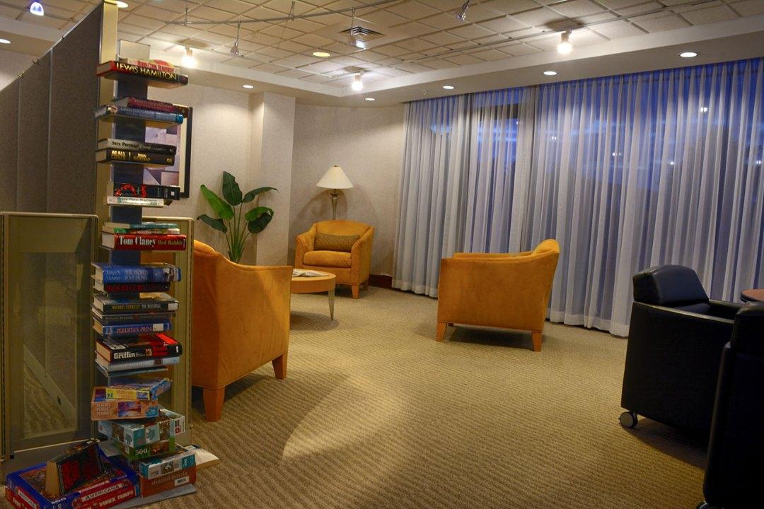LaSammana--Library-DSC_8874_