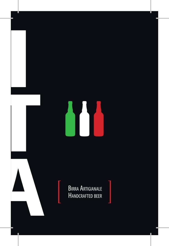 ITA – Birra artigianale