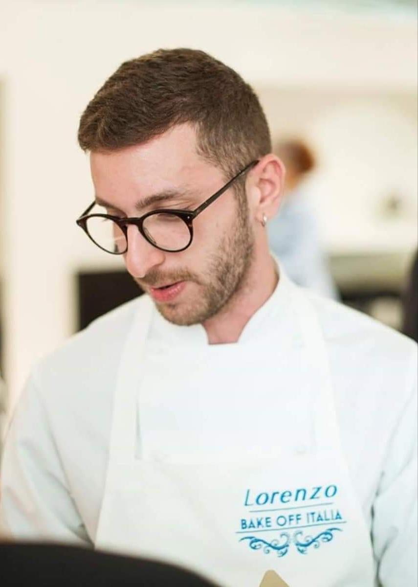 Lorenzo Accattoli