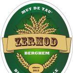 Birra ZerMod