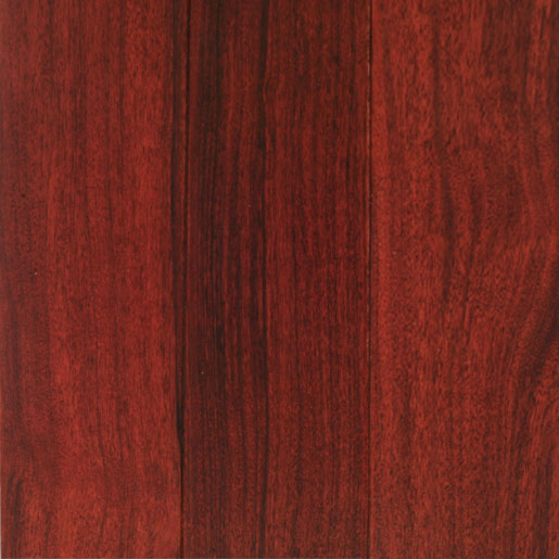 How To Stain Rosewood