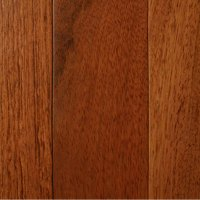 Cherry Wood Hardwood Floors