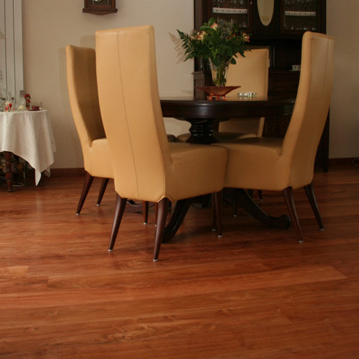 Kurupayra  Angico Hardwood Flooring  Prefinished Engineered Kurupayra  Angico Floors and Wood