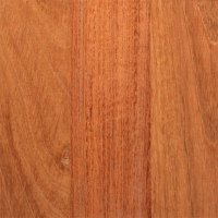 Jatoba, Braz Cherry - Fantastic Floor - Product Catalog ...