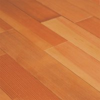 Douglas Fir - Fantastic Floor - Product Catalog, Filter ...