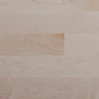 """Maple 3/4"""" x 3-1/4"""" x 1-7' First Grade - Unfinished ..."""
