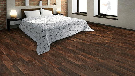 The Fantastic Floor  Nations Largest Wood Flooring Selection