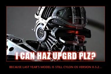 Can Haz Upgrd Plz?