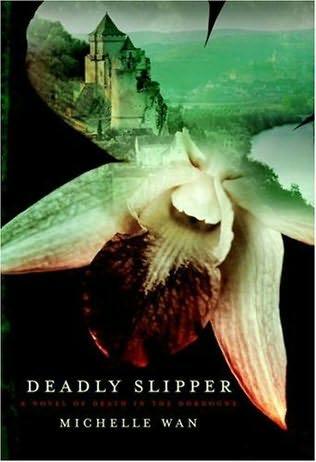 Deadly Slipper