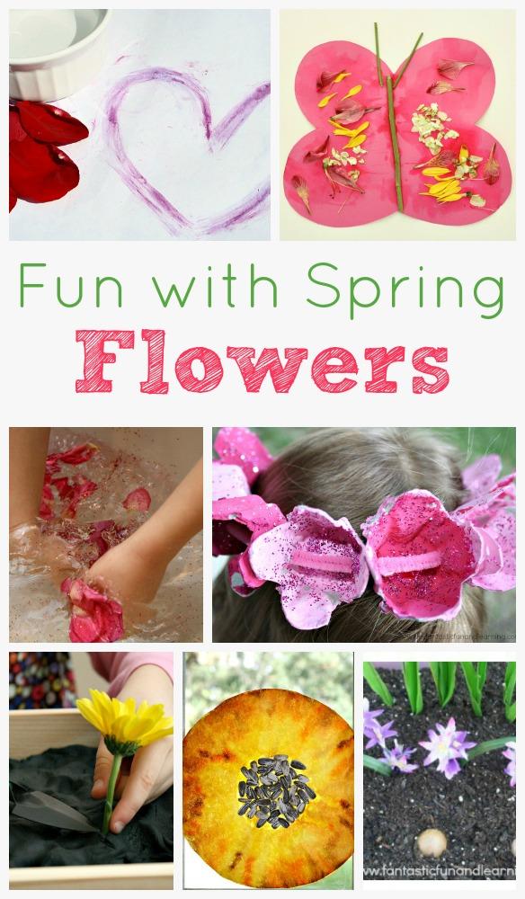 Spring Wholesale Silk Flowers Hobby Lobby
