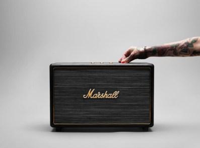 marshall-06