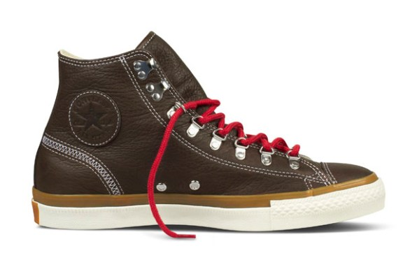 Convers Chuck Taylor All Star Hiker