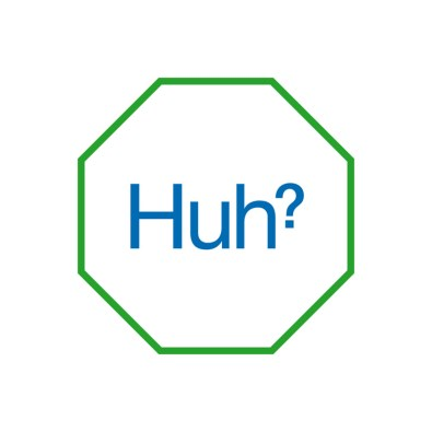 14. Spiritualized - Sweet Heart, Sweet Light