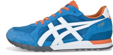 "Onitsuka City Run Pack ""Colorado 85"""