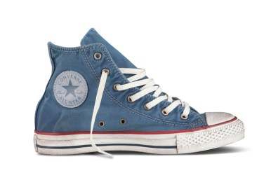 Converse Well Worn Collection