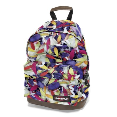 "Eastpak ""Authentic Little Prairie"""