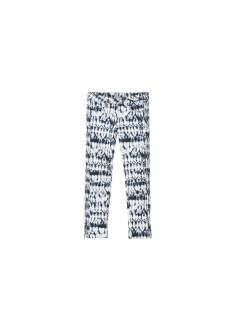 ISABEL MARANT pour H&M TEEN