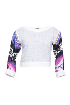 eBay New Talent Shop / Angela Bang