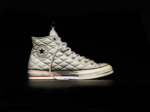 Converse All Star Chuck '70 Jacket Down
