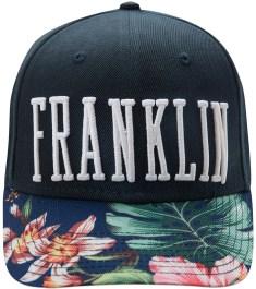 Franklin & Marshall primavera / verano 2015