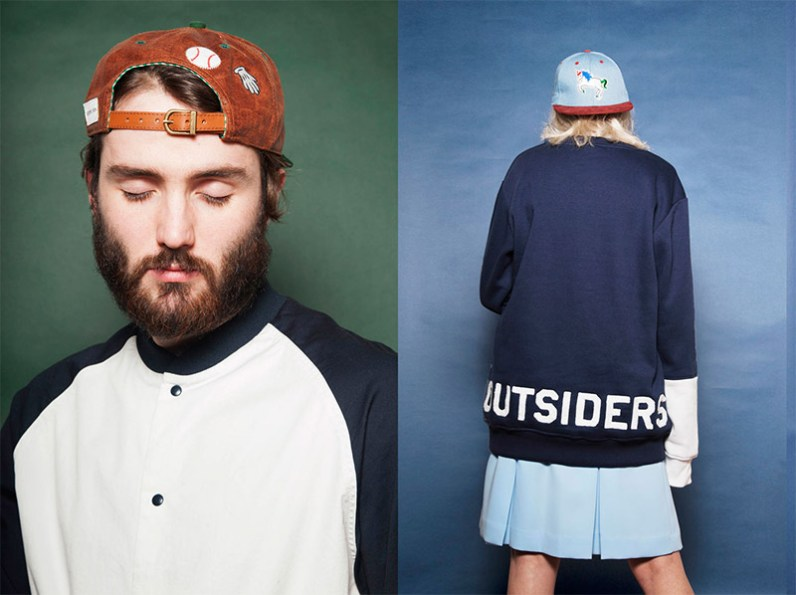 outsiders-division-03
