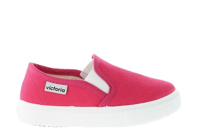 Victoria Kids