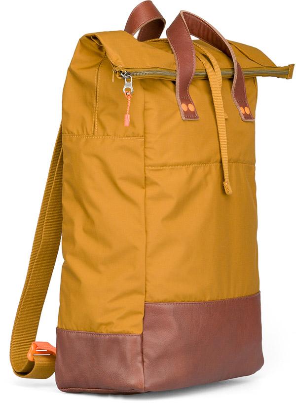 Camper Adapack Backpack