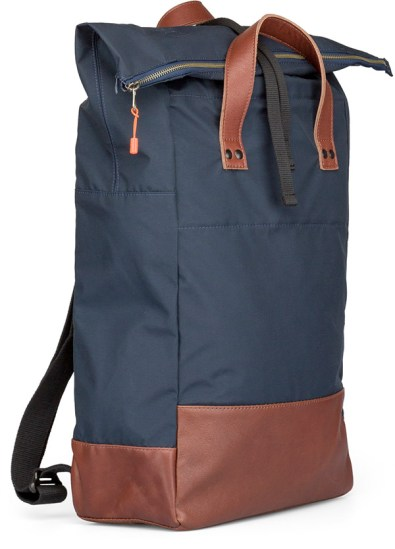 Camper Adapack Backpack