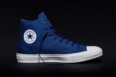 Converse Chuck Taylor All Star II