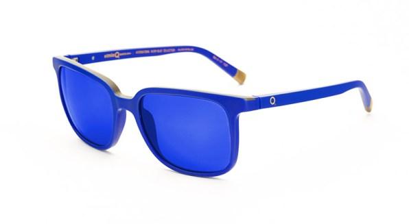 Etnia Barcelona | International Klein Blue Extended Collection