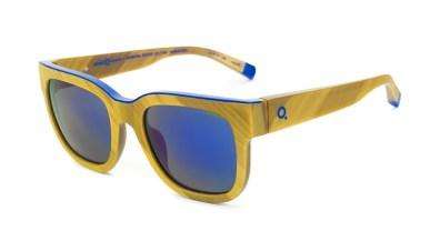 Etnia Barcelona   International Klein Blue Extended Collection