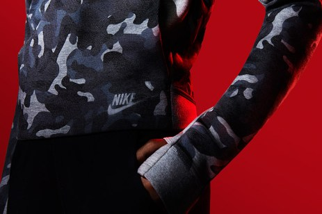 Nike Tech Pack Collection 2015