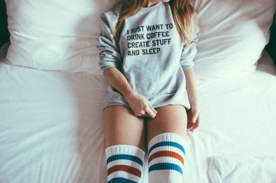 American Socks