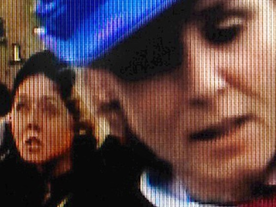 "Róisín Murphy: ""Mastermind"""