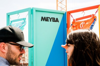 Meyba
