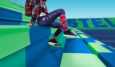adidas StellaStport