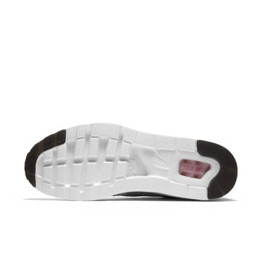 Nike Air Max 1 Ultra Flyknit