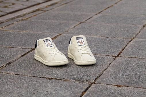 adidas Originals x Mini Rodini