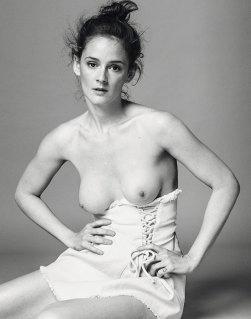 Ana Polvorosa @ S Moda