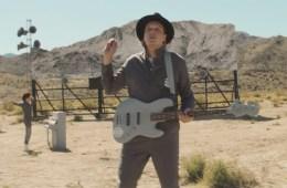 """""""Everything Now"""" de Arcade Fire"""