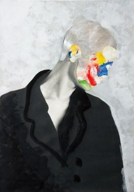 Ernesto Artillo