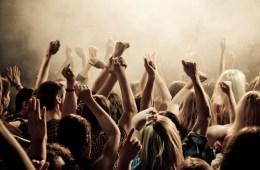 Festivales Otoño 2017