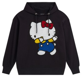 ASOS x Helly Kitty