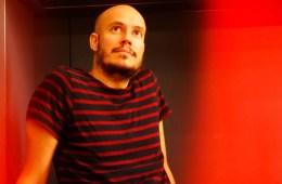 La Casa Azul @ Vermut Solidario