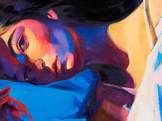 """""""Melodrama"""", de Lorde"""