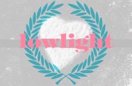 Lowlight moodtape