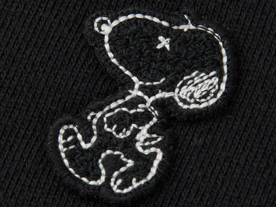 La nueva coleccion de Kaws x Snoopy para UNIQLO te va a dejar sin sueldo  este mes 4cc12c19597a