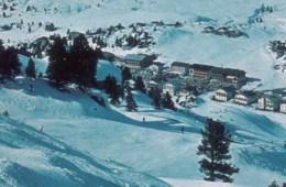 LIbros diciembre