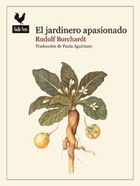 El Jardinero Apasionado